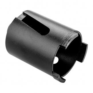 Amortyzator bezpieczeństwa ABM z zatrzaśnikiem AZ 022