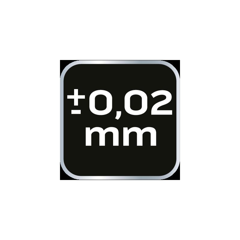 Zatrzaśnik rozłączalny AZ 011T