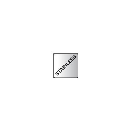 Słupołazy typu SN-40/28 do słupów wirowanych