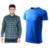 Koszule / Podkoszulki