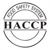 BIAŁA HACCP - PRZEMYSŁ SPOŻYWCZY